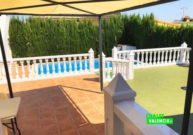 40704-piscina-terraza-chalet-valencia