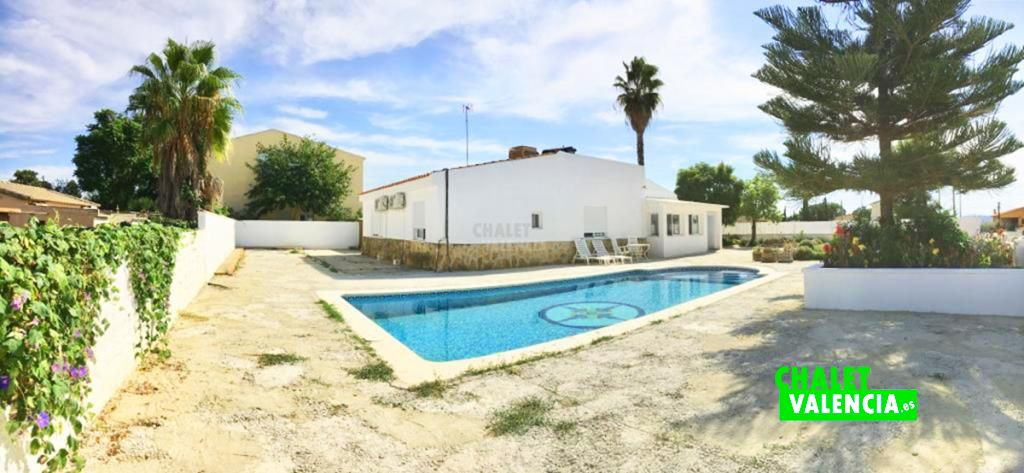 40759-piscina-6-chalet-valencia