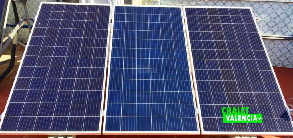 40759-placas-solares-chalet-valencia