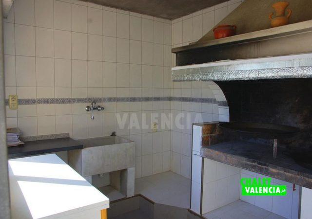 40787-Xe-1820-chalet-valencia