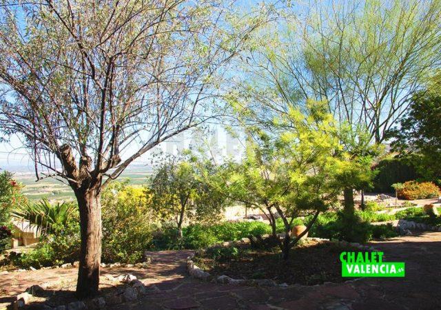 40787-Xe-1829-chalet-valencia