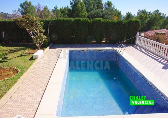 40787-Xe-1866-chalet-valencia