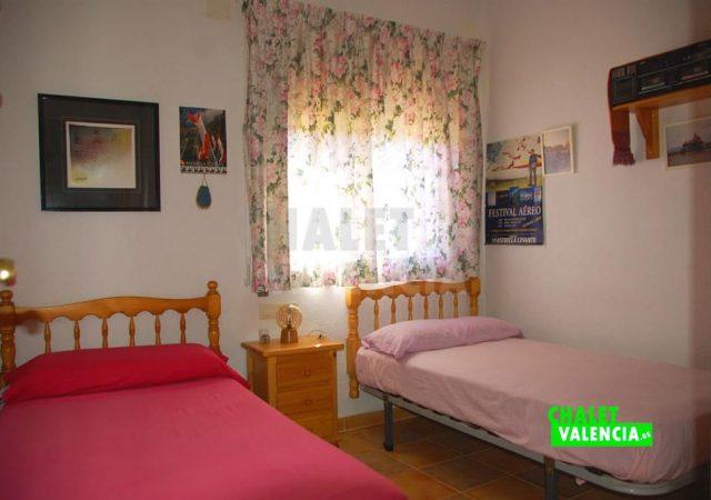 40787-hab-2-chalet-valencia