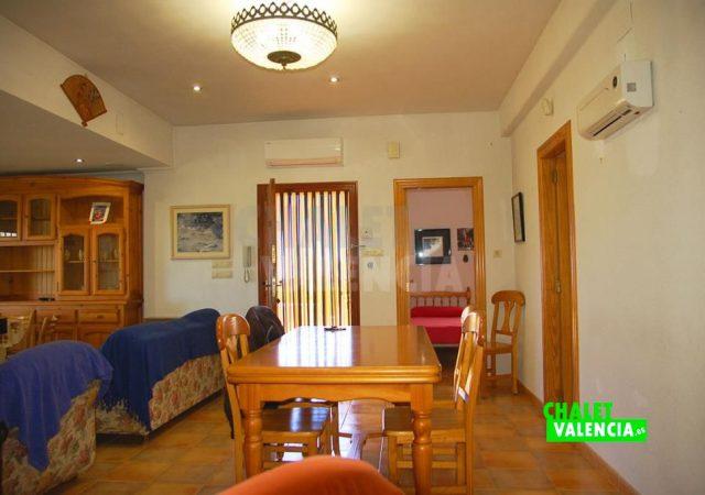 40787-salon-comedor-1-chalet-valencia