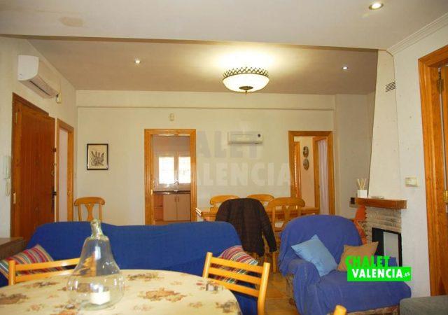 40787-salon-comedor-3-chalet-valencia