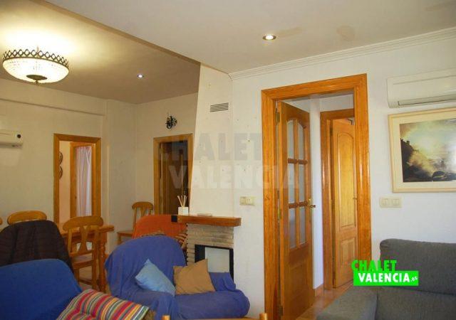 40787-salon-comedor-4-chalet-valencia