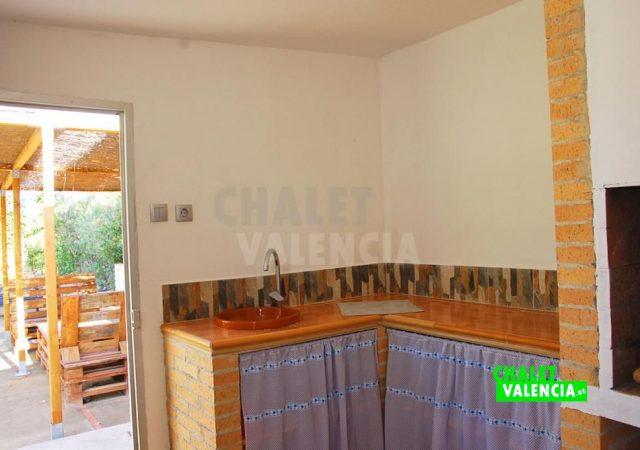 40834-1727-chalet-valencia