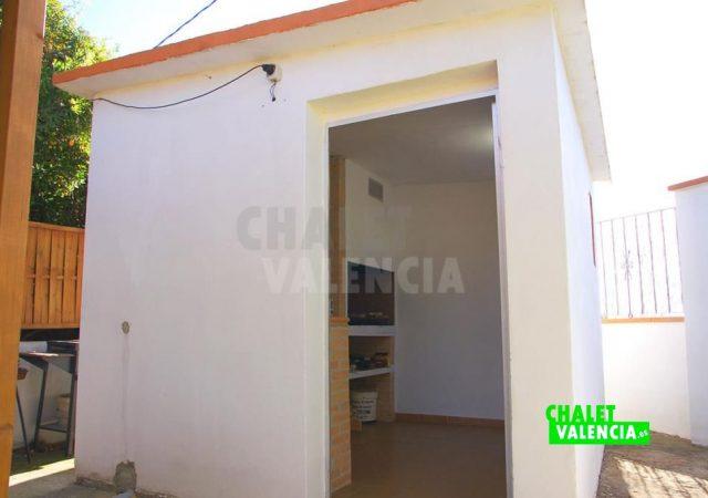 40834-1729-chalet-valencia