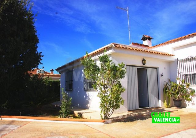 40834-1734-chalet-valencia