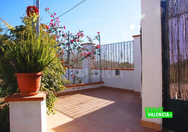 40834-1736-chalet-valencia