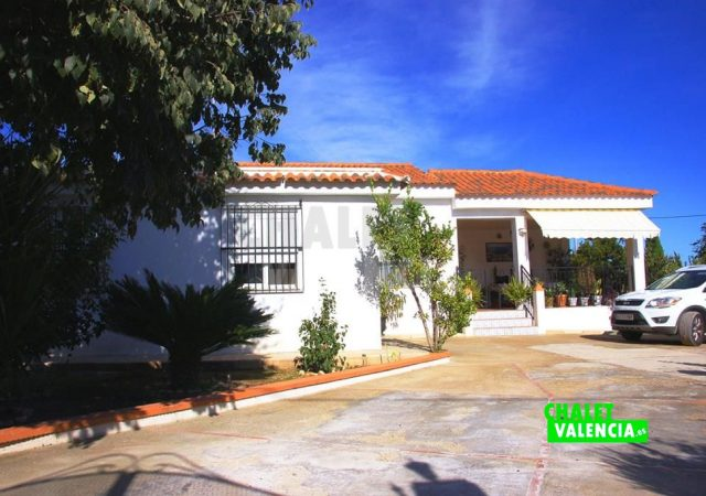 40834-1737-chalet-valencia