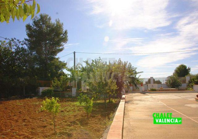 40834-1753-chalet-valencia