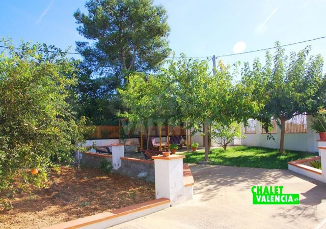 40834-1765-chalet-valencia