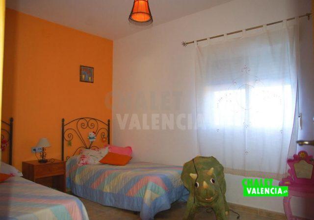 40834-1786-chalet-valencia