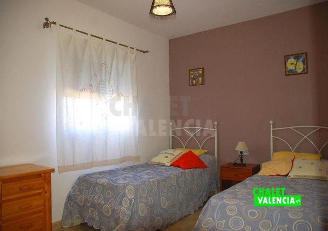 40834-1797-chalet-valencia