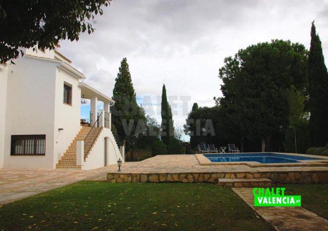 40917-1944-chalet-valencia