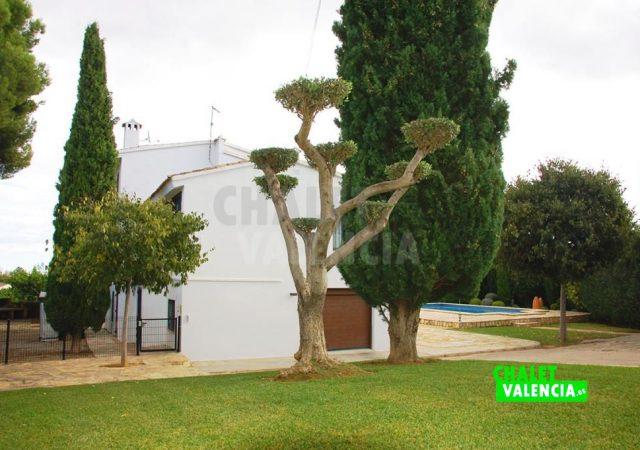40917-1946-chalet-valencia