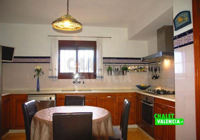 40917-1960-chalet-valencia