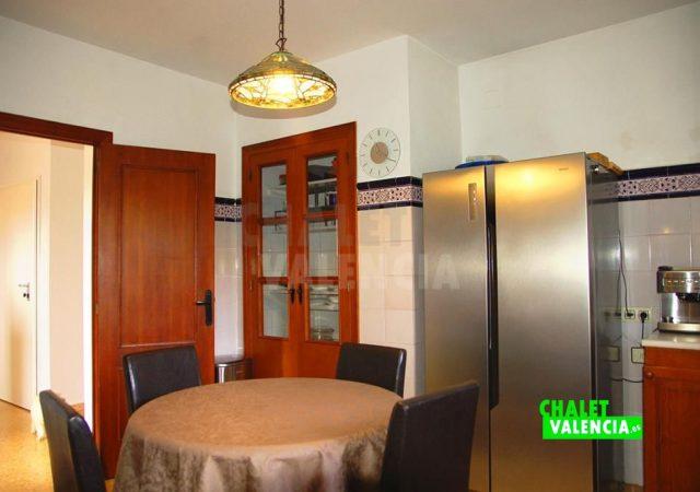40917-1961-chalet-valencia