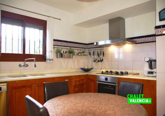 40917-1962-chalet-valencia