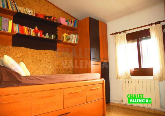 40917-1981-chalet-valencia