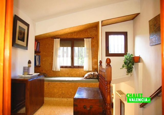40917-1984-chalet-valencia