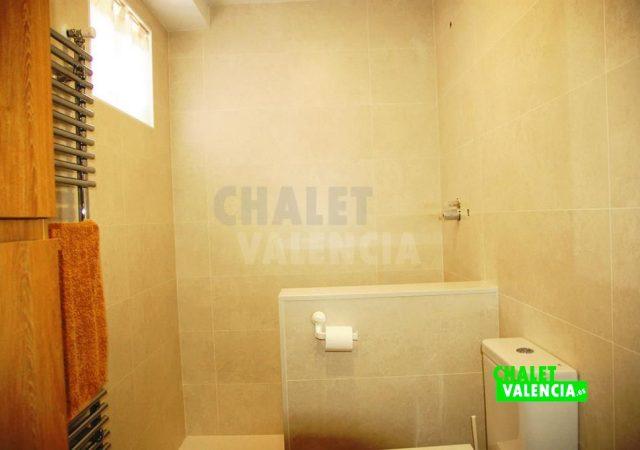 40917-1993-chalet-valencia