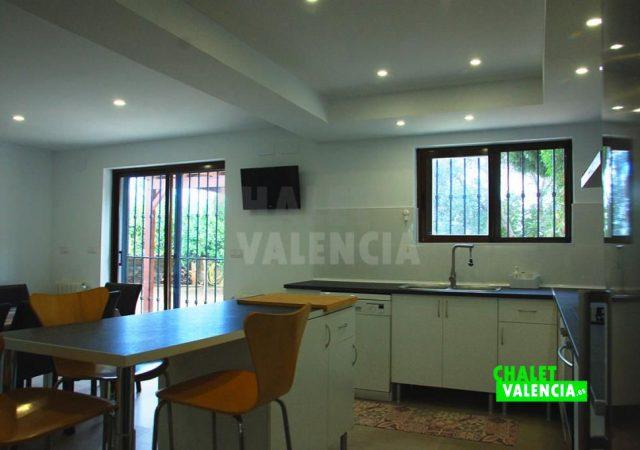 40917-2002-chalet-valencia