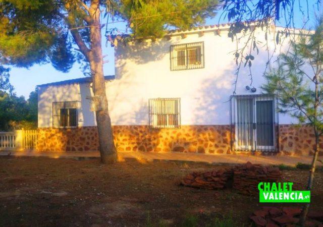40983-e-fachada-chalet-valencia