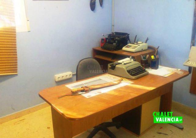 40983-e-garaje-oficina-chalet-valencia