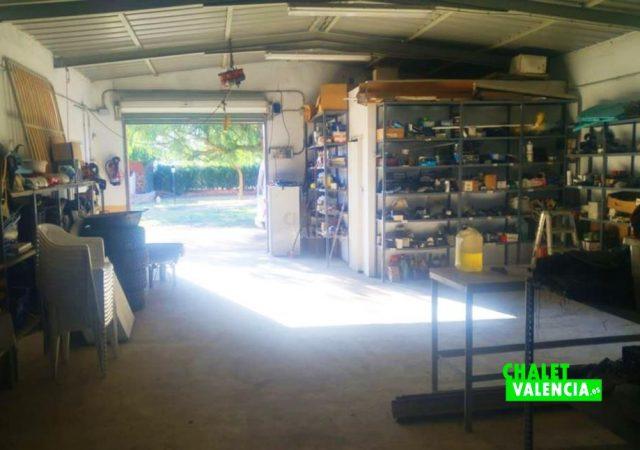 40983-e-garaje-taller-chalet-valencia