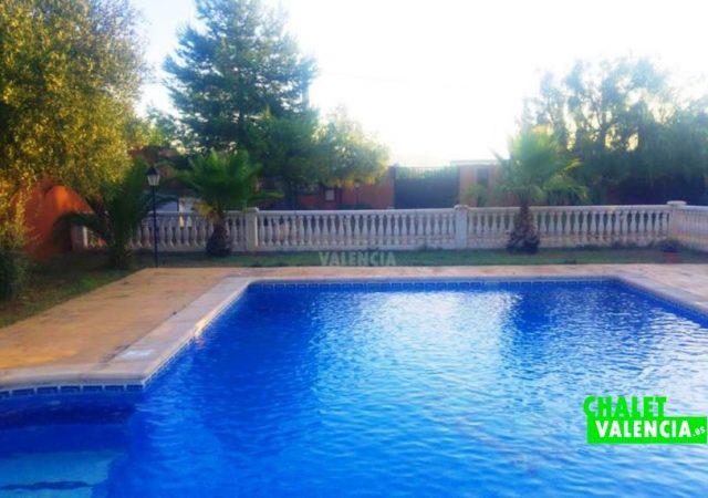 40983-e-piscina-chalet-valencia