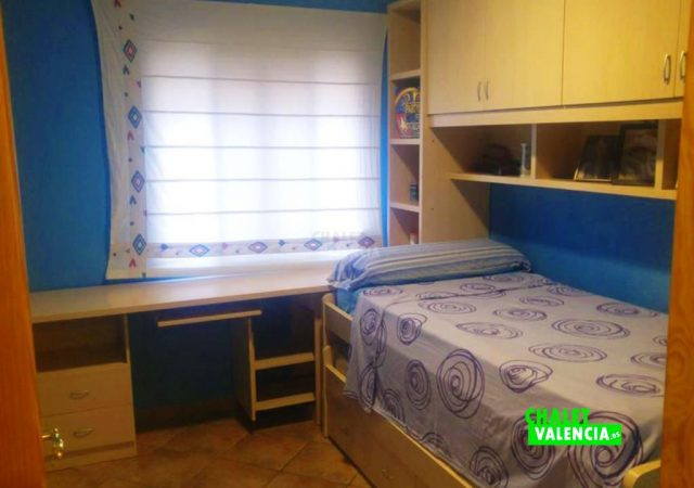 40983-p0-hab2-chalet-valencia