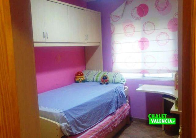 40983-p0-hab3-chalet-valencia