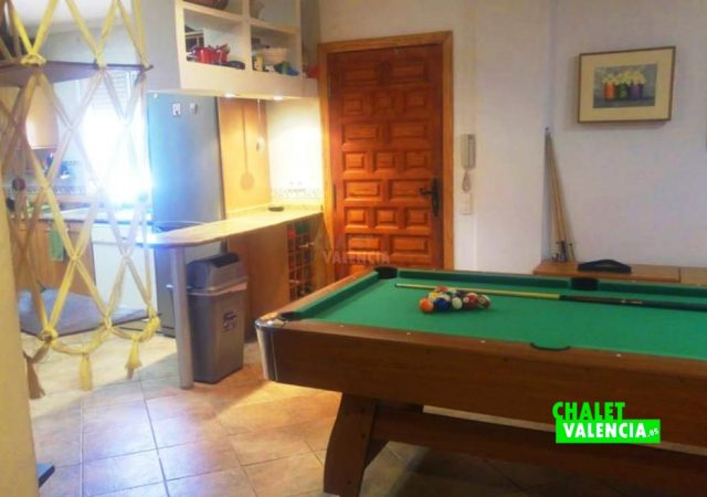 40983-p0-salon-cocina-chalet-valencia