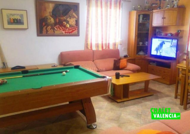 40983-p0-salon-tv-chalet-valencia