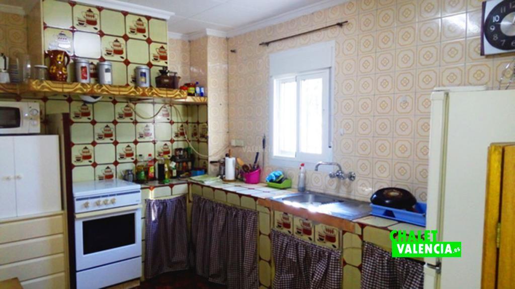41089-cocina-chalet-valencia