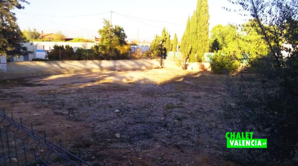41089-exterior-chalet-valencia