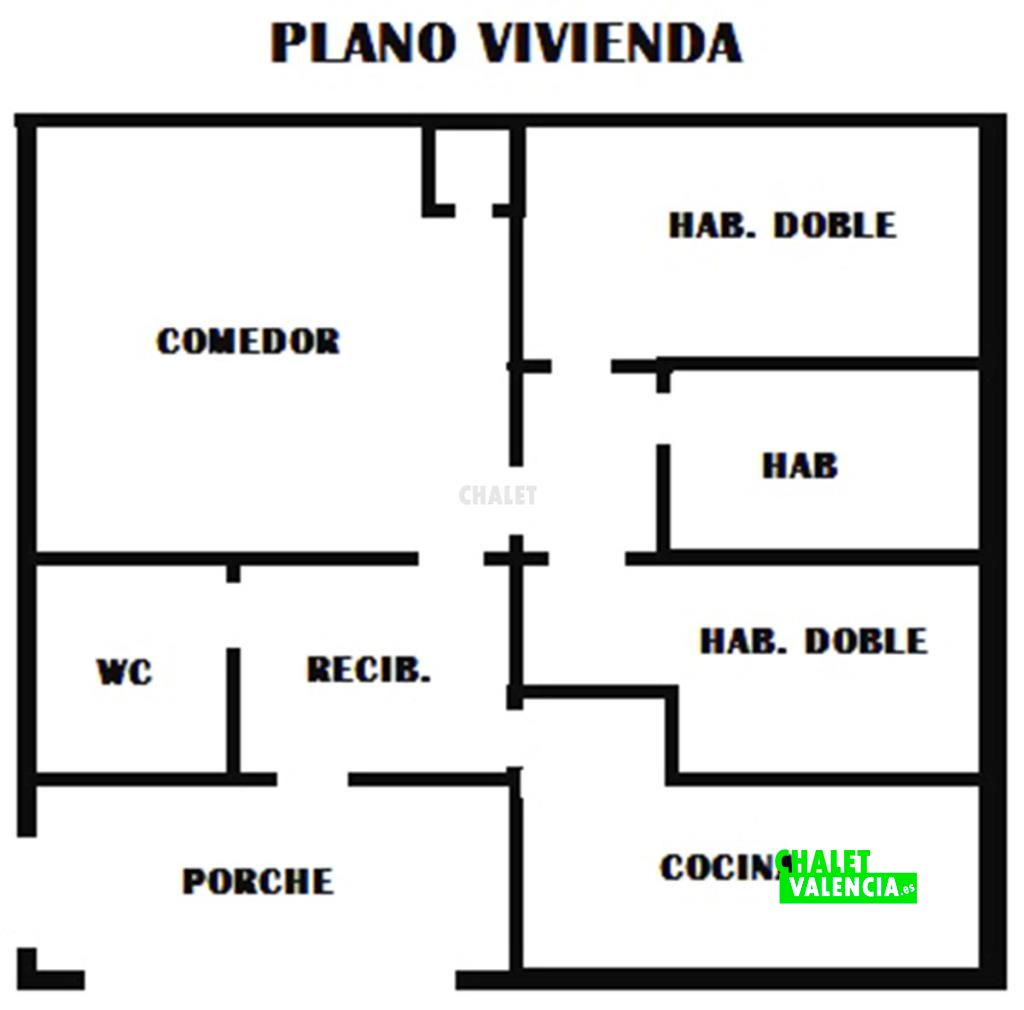 41089-plano-vivienda-chalet-valencia