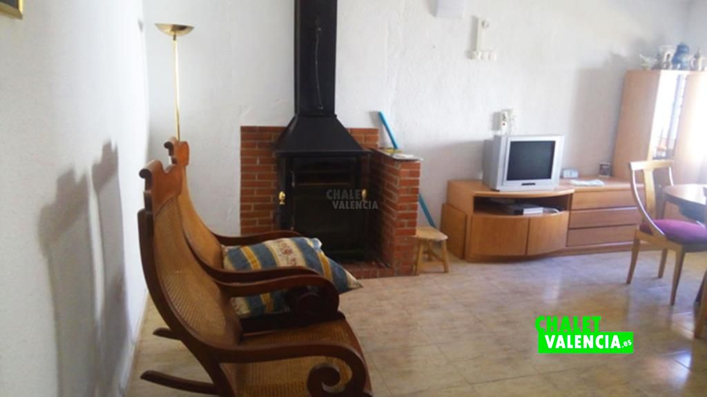 41089-salon-chimenea-chalet-valencia