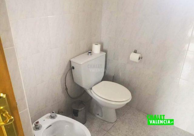 41141-bano-1-lliria-chalet-valencia