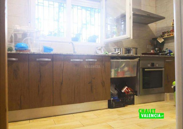 41141-cocina-1-lliria-chalet-valencia