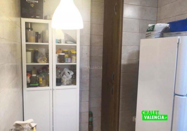 41141-cocina-3-lliria-chalet-valencia