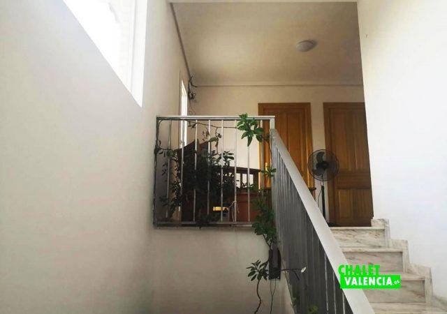 41141-escaleras-2-lliria-chalet-valencia