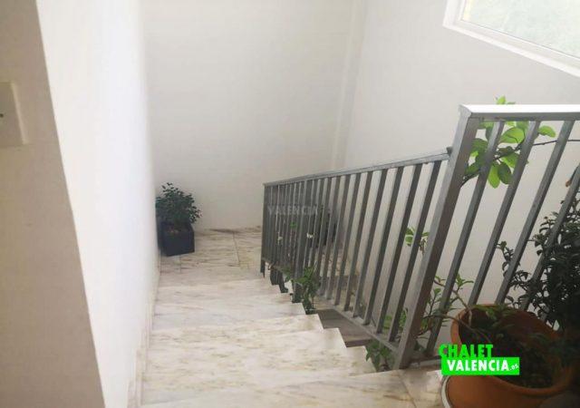 41141-escaleras-lliria-chalet-valencia