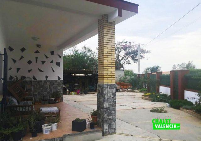 41141-exterior-lliria-chalet-valencia