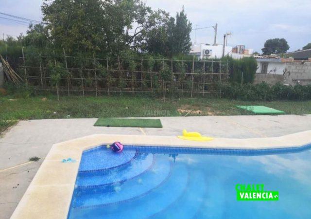 41141-piscina-acceso-lliria-chalet-valencia
