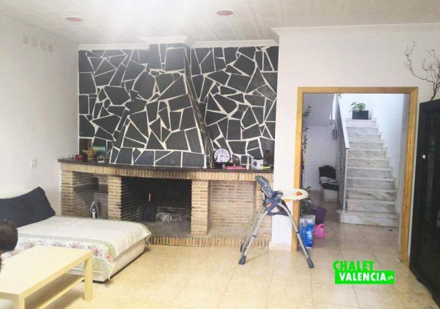 41141-salon-chimenea-lliria-chalet-valencia