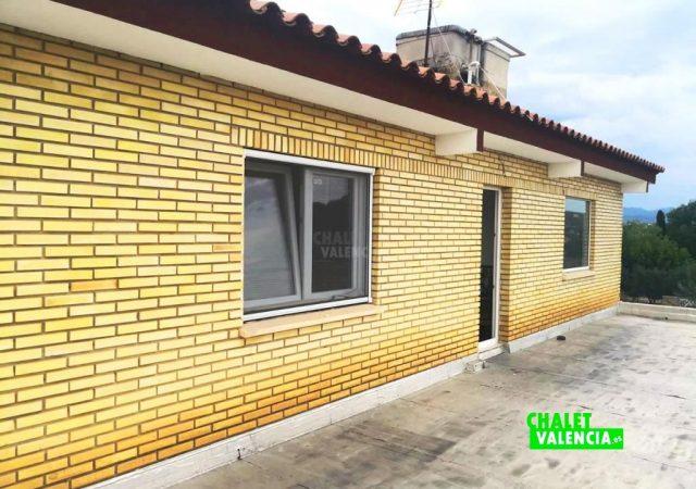 41141-terraza-2-lliria-chalet-valencia