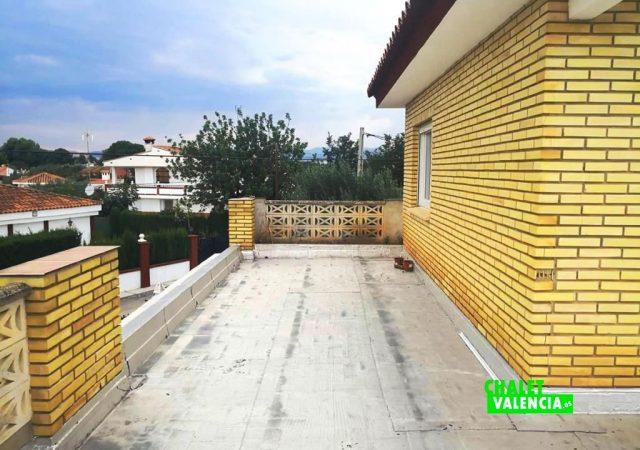 41141-terraza-21-lliria-chalet-valencia